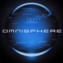 進化しすぎたOmnisphere 2の検索機能で未知の音を発見できそう