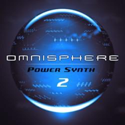 手っ取り早く今っぽいEDMの音色を入れられるシンセ「Omnisphere 2」のおすすめポイントと弱点