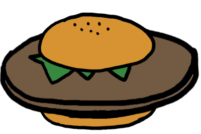 Hamburger7