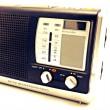 vintage-radio sam