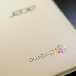 MacBook AirのかわりにChromebookを買ってみたらサブ機としてはまあまあだった。