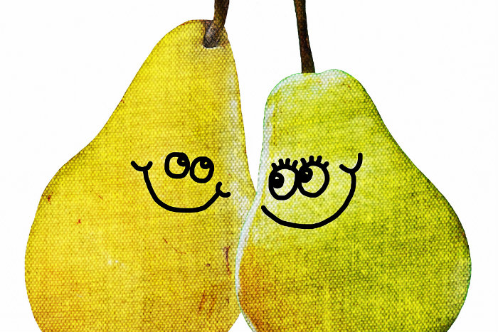 a-pair-of-pears_
