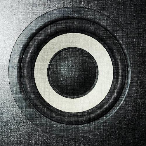クラブミュージック制作にモニタースピーカー+サブウーファーという超低域が聴こえる構成はいかがでしょうか