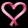 heart_ribbon_pink