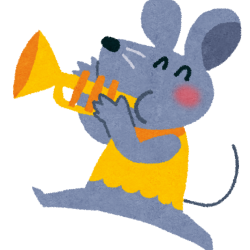 東京ディズニーランド・シーの音楽を堪能するためのおすすめスポット、アトラクション、ショーまとめ