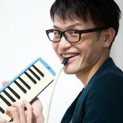 聴く前に「見る」から、音楽家はきちんとしたプロフィール写真があると仕事が増える。