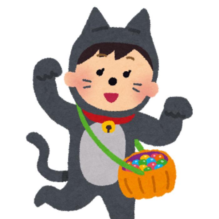 横浜市民こどもミュージカル『横浜キャッツ~ミケ・ラン・ジェロ~』の編曲を担当します。