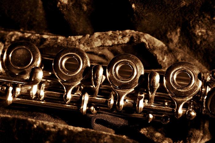 flute-700
