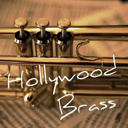 華やかでクリアなオケ系金管音源East West『Hollywood Brass Diamond』レビュー