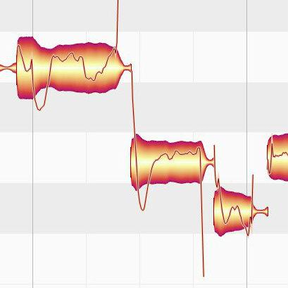 メロダインの和音解析機能で耳コピが捗るのか試してみた
