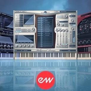 composercloudsam