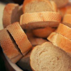 Q StudioOneの付属プラグイン『Dual pan』のよさを教えてください。A 「音の質感を変えずにパンを振れる」というところです。