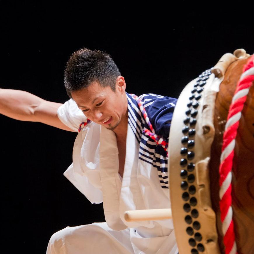 和風・YOSAKOI楽曲制作向けの威勢の良い掛け声音源『JP Traditional Call 』レビュー
