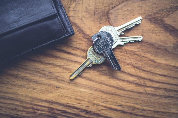 key700