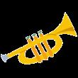 music_trumpetsam