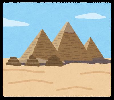 world_giza_pyramid