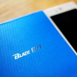 毎月の料金が1200円。キャリアを「LINEモバイル」+スマホを「ZTE BLADE E01 」にしました。