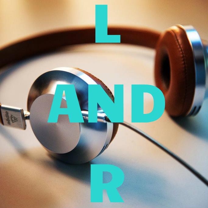 人工知能を使った自動マスタリングサービス『LANDR』を徹底研究してみた