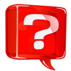 Q.トゥルーピークはあまり気にしなくて良いのでしょうか? A.目立たない場合もありますが、一応気にかけたほうがいいです。