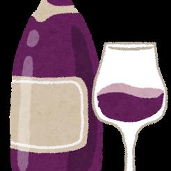 超気軽に家呑みワインを始めるための7つのポイント