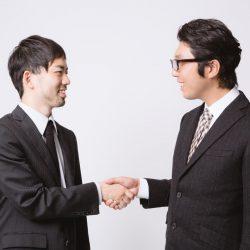 クリエイターに正規より安い金額で依頼するコツは「お願い」ではなく「交渉」をすること