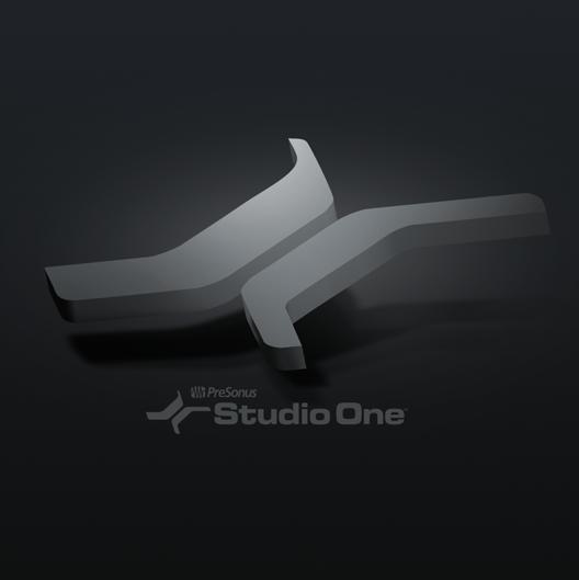 StudioOne3.5への要望を送ります。クオンタイズの問題など。