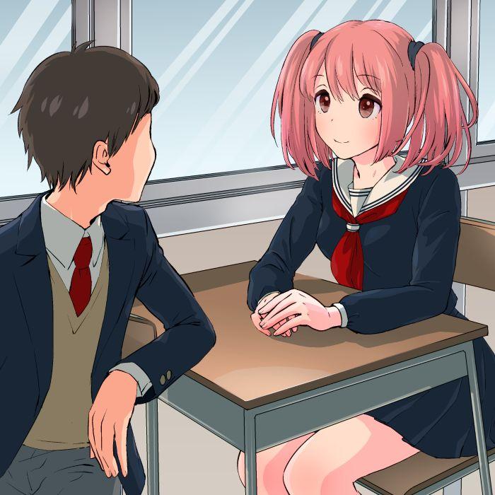 第一弾『スローテンポな日常会話』 日常系アニメ劇伴ロイヤリティフリーライブラリのセット販売