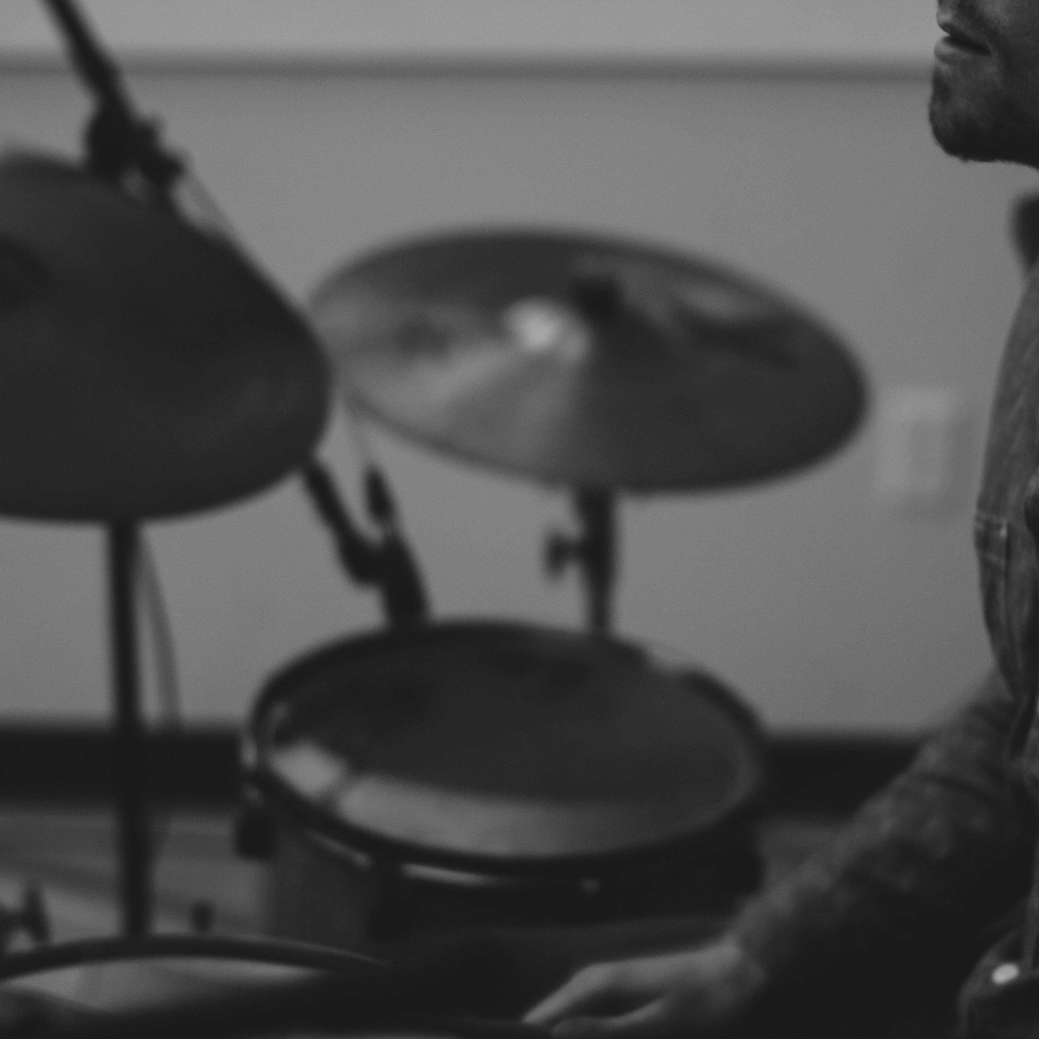日本産ファンク、ダンス系ドラムループ集『EDOMAE LOOPS』レビュー