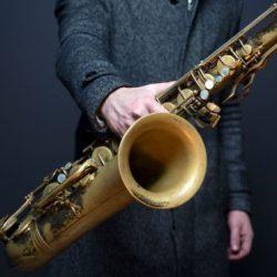 オーケストラのソロ楽器演奏者は自分の録音環境を持ち、仕事の幅を増やすことをおすすめしたい