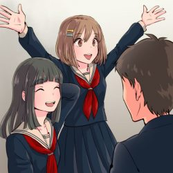 第ニ弾『ミディアムテンポな日常会話』日常系アニメ劇伴ロイヤリティフリーライブラリのセット販売