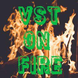 VST(i)プラグインを34名の楽曲制作者が紹介する同人誌『VST Lovers ~このVSTプラグインが熱い!~』に寄稿しました。