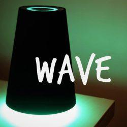 スマートスピーカーは音楽の聴き方を変えるか。LINE『WAVE』先行体験版レビュー。