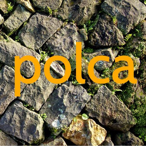 少額から支援ができるフレンドファンディングアプリ『Polca』で地震被害の支援を募った結果、目標金額を大きく上回りました。
