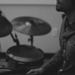 シンプルで軽い、極めて平凡なドラム音源『JP Extremely Ordinary Drums』レビュー
