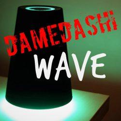 LINEのスマートスピーカー『WAVE』のサウンドデザインがよくないので作り直してみた