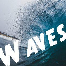 老舗プラグインメーカー『Waves』がなぜセールばかりなのか教えます