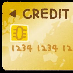 フリーランスが海外から仕事の報酬を払ってもらうときは『Paypal』で。