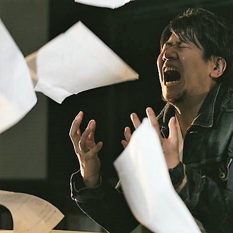フリーランスの作曲家が音楽の仕事で失敗したことまとめ