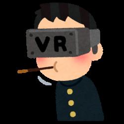 VRゲームの音楽が達成すべきミッションとは。制作で実際にやったこと。