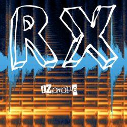 もはや必需品。万能なオーディオノイズ除去ソフト『RX6』とは。機能一覧の日本語版つき。