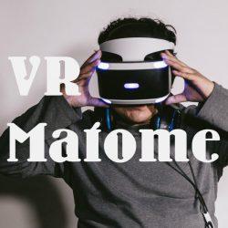 【2018年3月】VRのことを把握できてない人に、情報をまとめたり、ゲームをおすすめしたり、語ったりする回