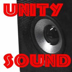 基礎が学べる『Unity 5 実践サウンド入門 「Audio機能の専門書」』レビュー