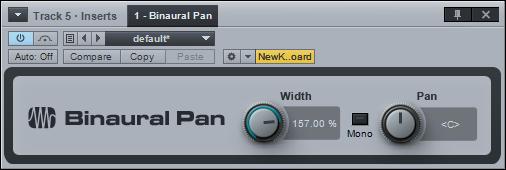 binaural_pan