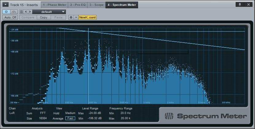 spectrum_meter