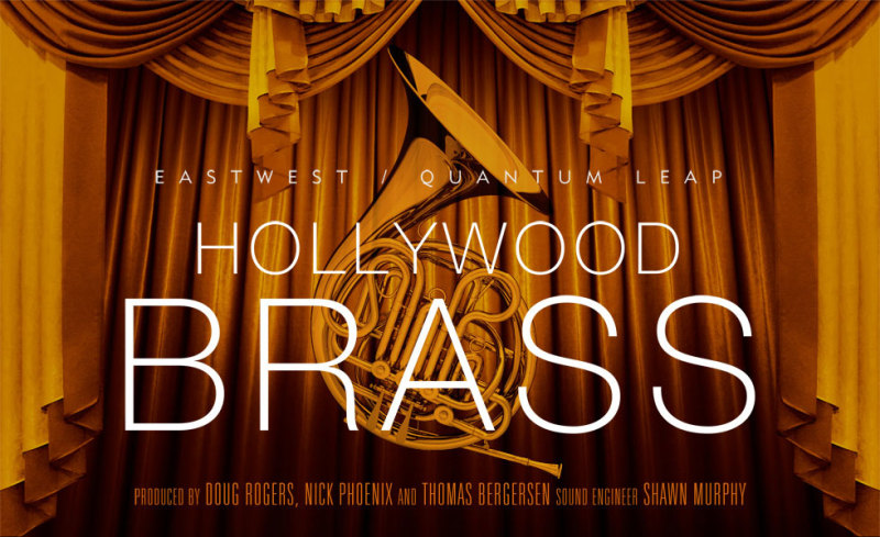 EastWest_HollywoodBrass
