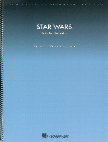starwarsscore