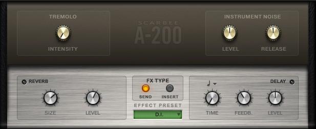 A-200