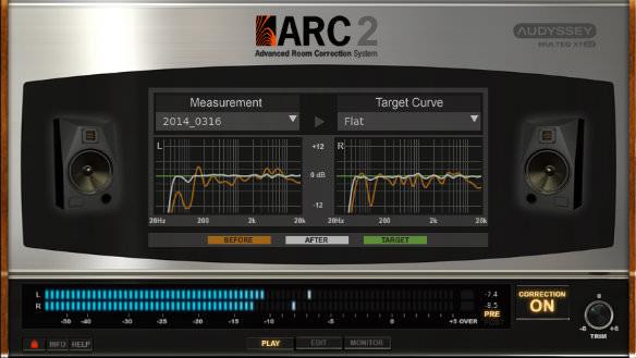 ARC2_1