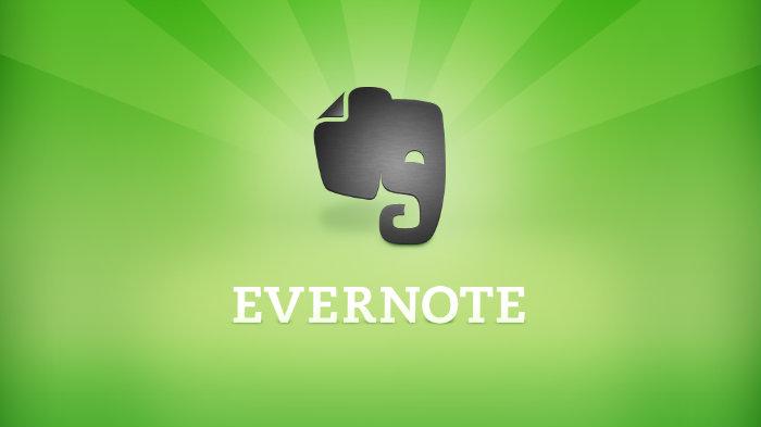 evernote_