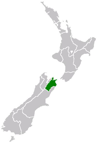 Marlborough_nz_location